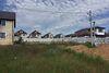 Земля под жилую застройку в селе Червоный Хутор, площадь 8.2 сотки фото 2