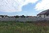 Земля под жилую застройку в селе Червоный Хутор, площадь 8.2 сотки фото 3