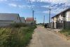 Земля под жилую застройку в селе Червоный Хутор, площадь 8.2 сотки фото 4
