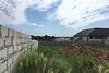 Земля под жилую застройку в селе Червоный Хутор, площадь 8.2 сотки фото 5