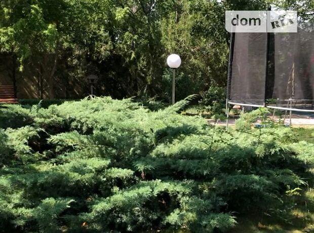 Земля под жилую застройку в селе Фонтанка, площадь 6 соток фото 1