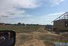 Земля под жилую застройку в селе Фонтанка, площадь 8 соток фото 2