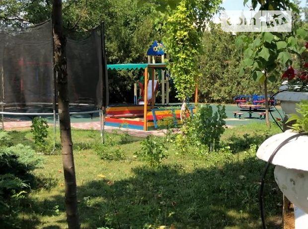 Земля под жилую застройку в селе Фонтанка, площадь 7 соток фото 1