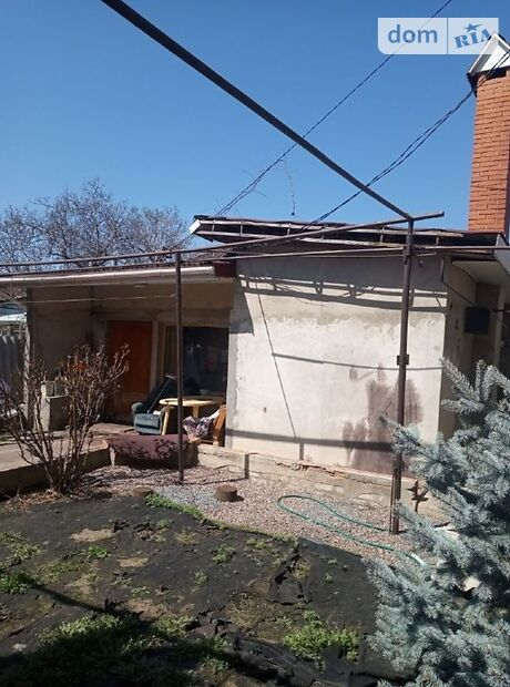 Земля под жилую застройку в Одессе, район Киевский, площадь 6 соток фото 1