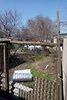 Земля под жилую застройку в Одессе, район Киевский, площадь 6 соток фото 2