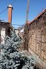 Земля под жилую застройку в Одессе, район Киевский, площадь 6 соток фото 3