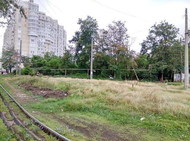 Земля под жилую застройку в Одессе, район Киевский, площадь 13.6 соток фото 1