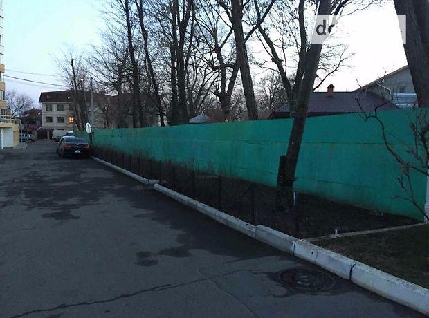 Продажа участка под жилую застройку, Одесса, р‑н.Киевский, Урожайная улица