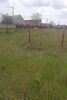 Земля под жилую застройку в селе Лески, площадь 11 соток фото 2