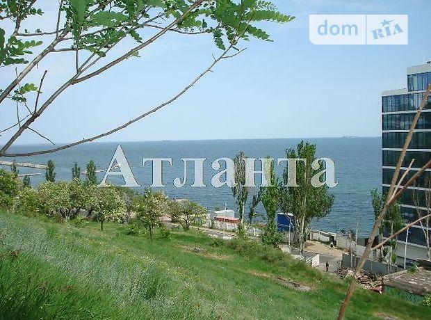Продажа участка под жилую застройку, Одесса, р‑н.Приморский