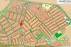 Земля под жилую застройку в селе Совиньон, площадь 15 соток фото 4