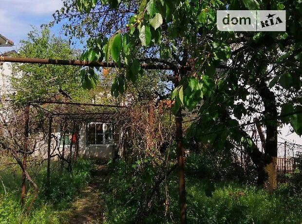 Земля под жилую застройку в Одессе, район Суворовский, площадь 4 сотки фото 1
