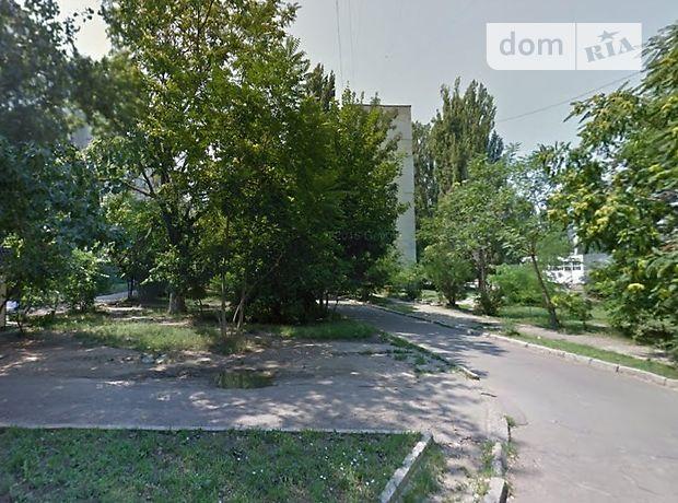 Земля под жилую застройку в Одессе, район Суворовский, площадь 3 сотки фото 1