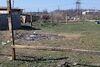 Земля под жилую застройку в Одессе, район Суворовский, площадь 7.4 сотки фото 3