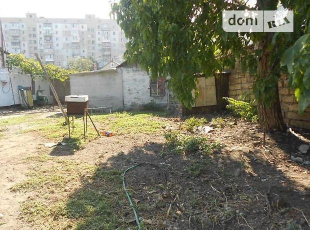 Земля под жилую застройку в Одессе, район Суворовский, площадь 10 соток фото 1