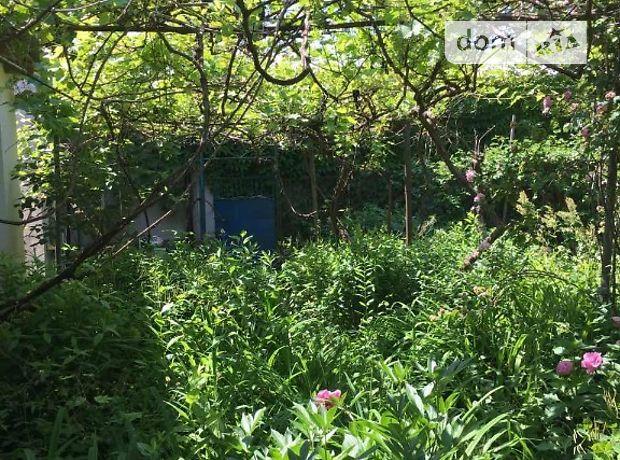 Земля под жилую застройку в Одессе, район Таирова, площадь 2.5 сотки фото 1