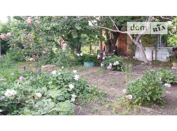 Земля под жилую застройку в Одессе, район Таирова, площадь 3 сотки фото 1