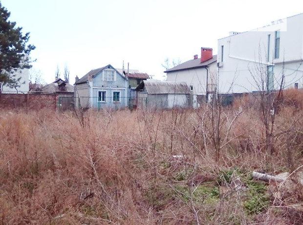 Продажа участка под жилую застройку, Одесса, р‑н.Таирова, Молокова переулок