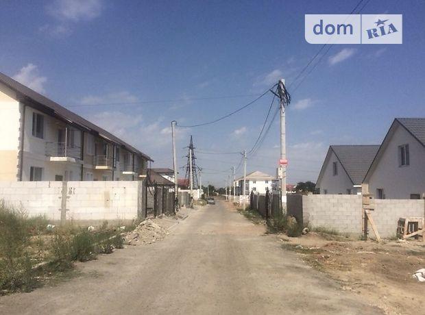 Земля под жилую застройку в Одессе, район Таирова, площадь 4 сотки фото 2
