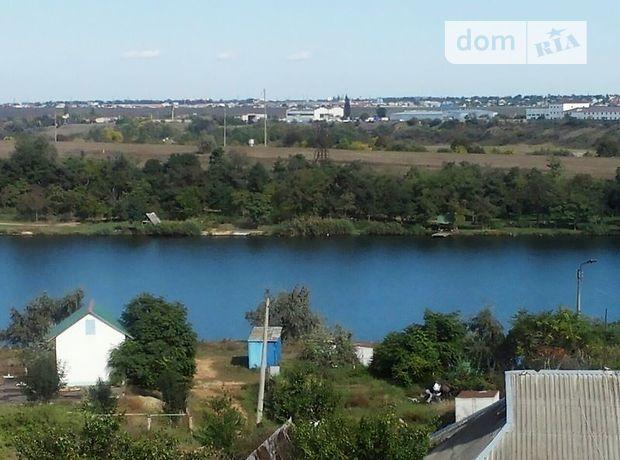 Земля под жилую застройку в Одессе, район Таирова, площадь 8.3 сотки фото 1