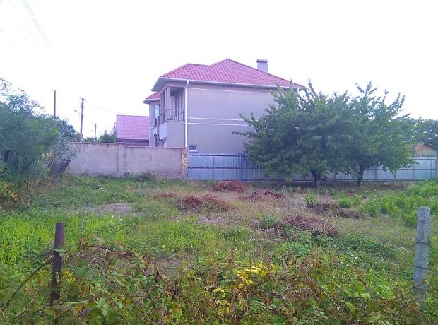 Земля под жилую застройку в селе Таирово, площадь 6 соток фото 1