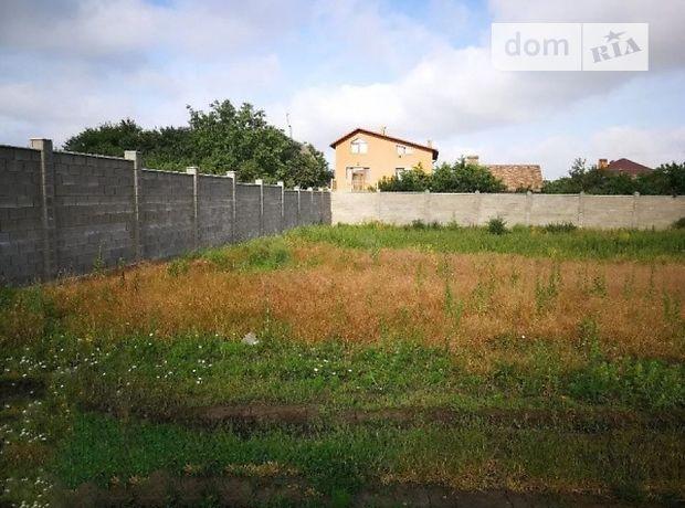Земля под жилую застройку в селе Таирово, площадь 8 соток фото 2