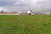 Земля под жилую застройку в селе Царское Село 2, площадь 3.5 сотки фото 3