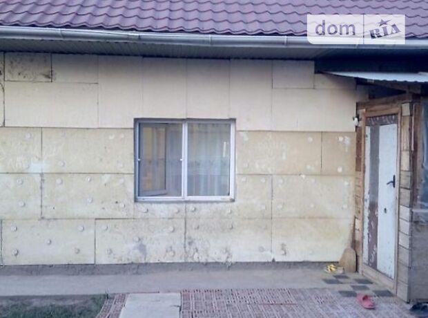 Земля под жилую застройку в селе Царское Село, площадь 35 кв.м фото 1