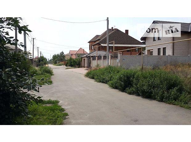Продаж ділянки під житлову забудову, Одеська, Овідіополь, c.Кароліно-Бугаз, Котляревского улица