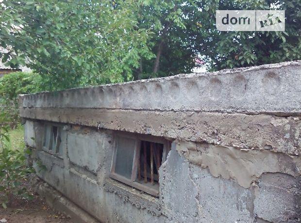 Продажа участка под жилую застройку, Одесская, Овидиополь, c.Великодолинское