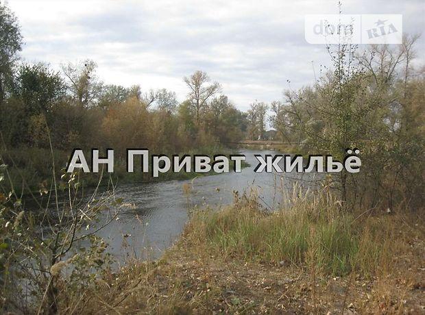 Продажа участка под жилую застройку, Полтава, c.Буланово