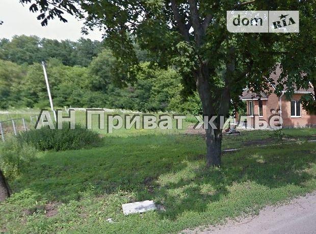 Продажа участка под жилую застройку, Полтава, р‑н.Дальние Яковцы