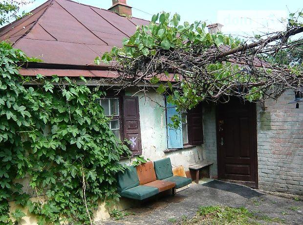 Продаж ділянки під житлову забудову, Полтава, р‑н.Київський, подольский узвіз