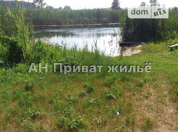 Продажа участка под жилую застройку, Полтава, р‑н.Лесок, Лесок