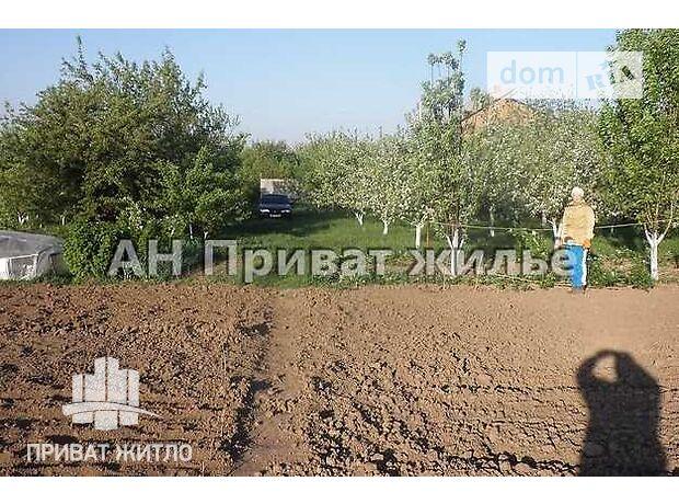 Земля под жилую застройку в селе Мачехи, площадь 21 сотка фото 1