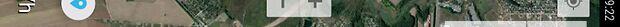 Земля под жилую застройку в селе Мачехи, площадь 43 сотки фото 1