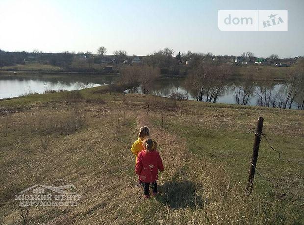 Земля под жилую застройку в селе Тахтаулово, площадь 23 сотки фото 1