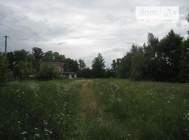 Продажа участка под жилую застройку, Полтава, c.Терешки