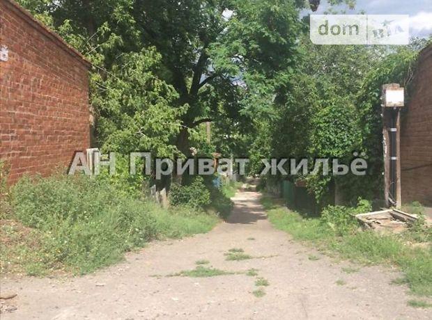 Продаж ділянки під житлову забудову, Полтава, р‑н.Центр