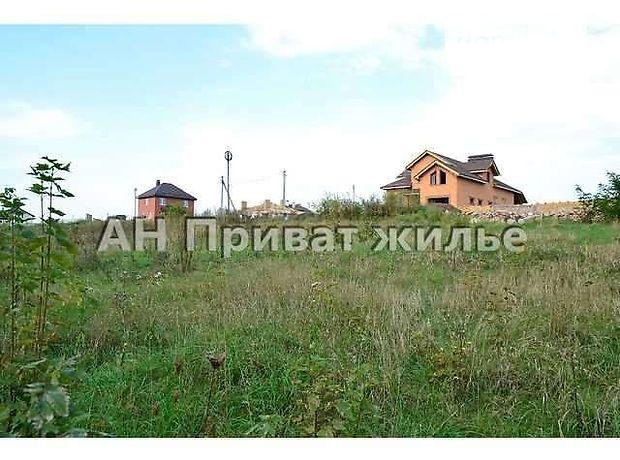 Продажа участка под жилую застройку, Полтава, р‑н.Яр
