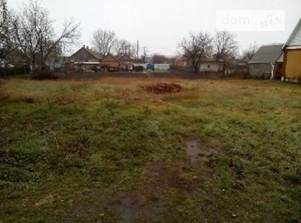 Земля под жилую застройку в Приморске, район Приморск, площадь 6 соток фото 1