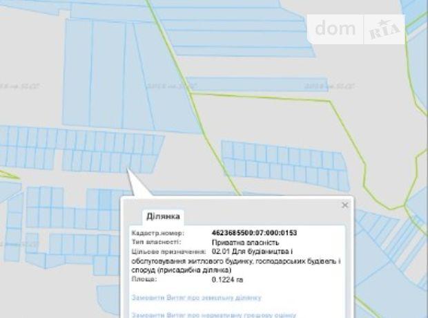 Продаж ділянки під житлову забудову, Львівська, Пустомити, c.Поршна