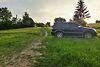 Земля под жилую застройку в селе Лазещина, площадь 42 сотки фото 2