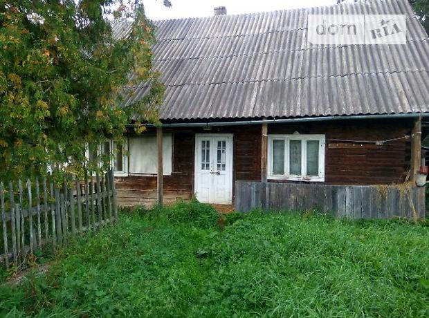 Земля под жилую застройку в селе Лазещина, площадь 40 соток фото 1