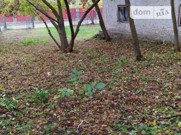 Земельный участок под жилую застройку в Ржищеве, площадь 9 соток фото 1