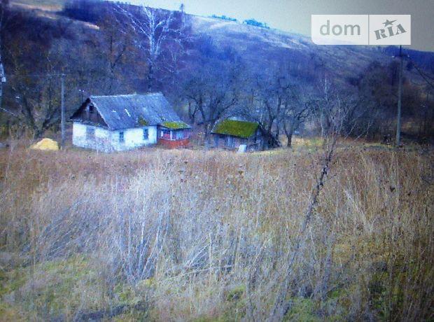 Земля под жилую застройку в селе Антополь, площадь 1 сотка фото 1
