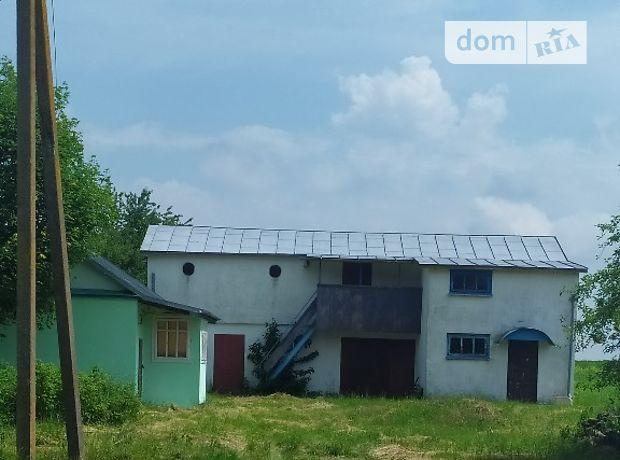 Земля под жилую застройку в селе Антополь, площадь 40 соток фото 2