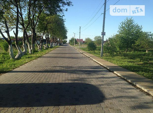 Земля под жилую застройку в Ровно, район Автовокзал, площадь 12 соток фото 1