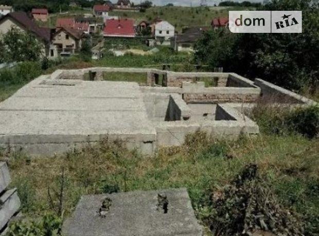 Земля под жилую застройку в селе Бармаки, площадь 10.4 соток фото 1