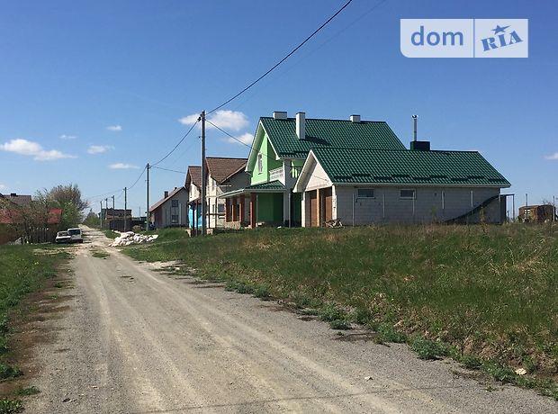 Продажа участка под жилую застройку, Ровно, c.Белая Криница, Приміська